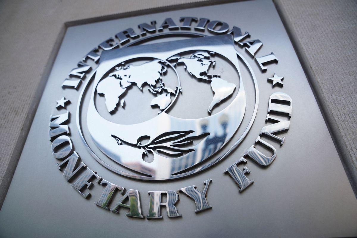 IMF HAKKINDA BAZI GERÇEKLER