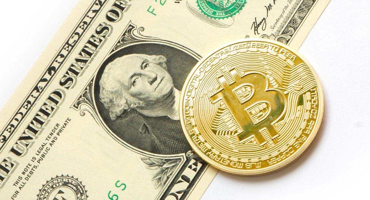 bitcoin yra teisėtas ar ne bitcoin aussie sistemos svetainė