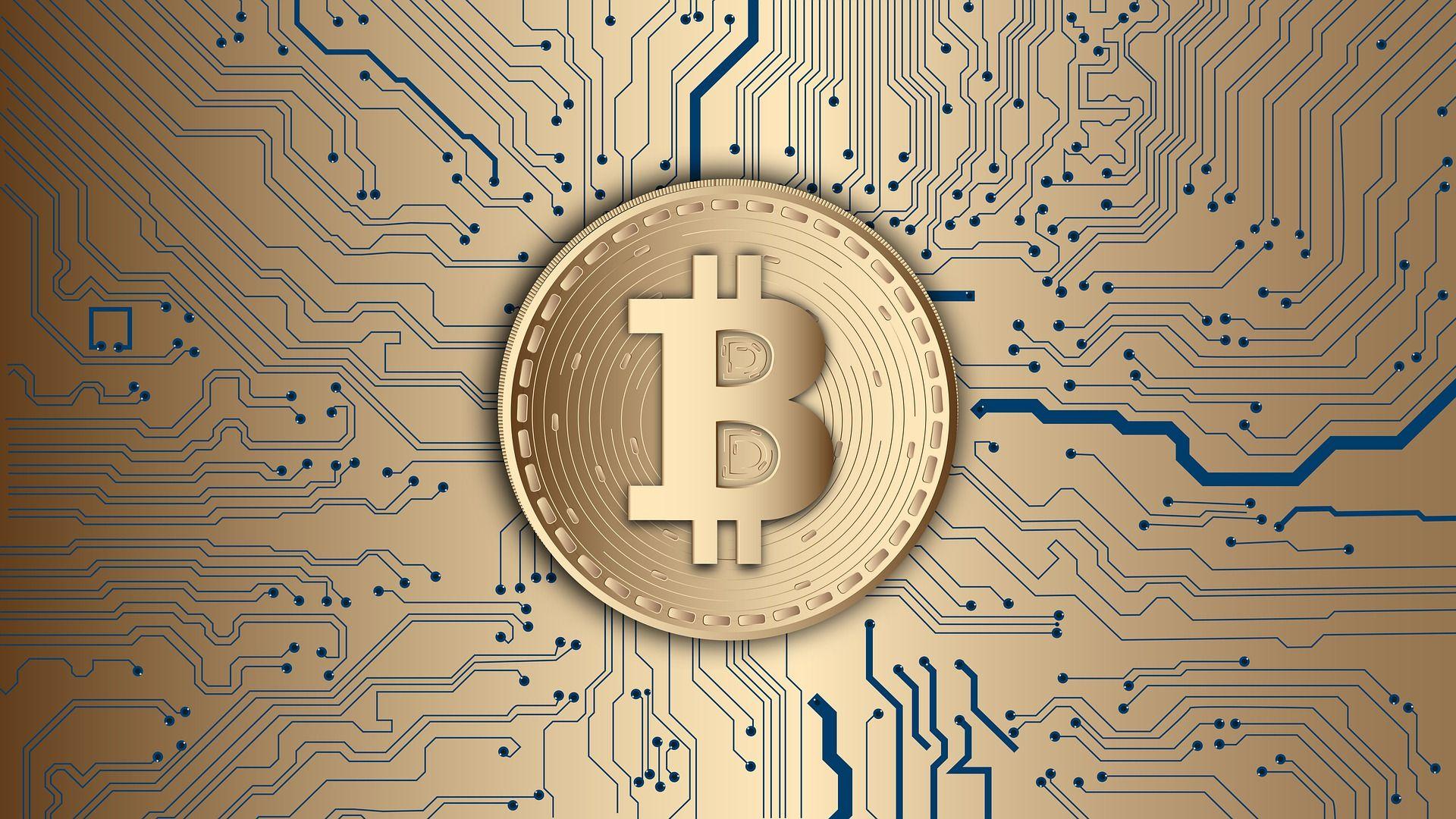 skystas kriptocurrency mainus nauja prekybos bitcoin