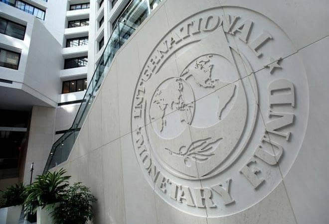IMF ve KÜRESEL BÜYÜME TAHMİNLERİ