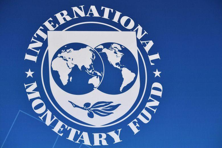 IMF AVRUPA'YI UYARIYOR