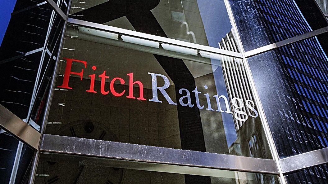 FITCH: KORONAVİRÜS ASYA PASİFİK BANKALARINI  ETKİLEYECEK