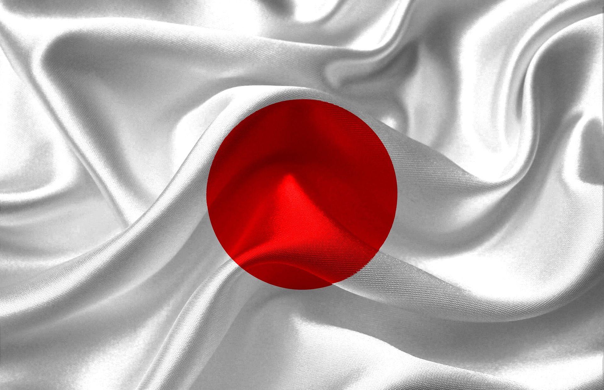 JAPONYA RESESYONA GİRDİ